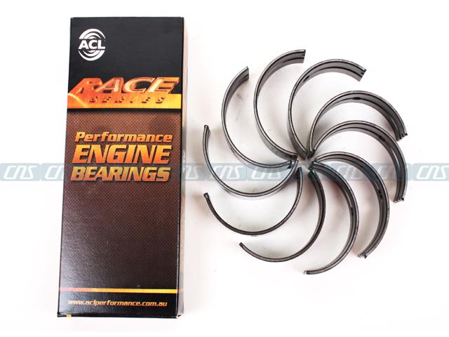 Acl_1_big_bearing-2